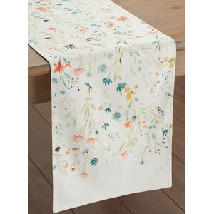 Colmar Table Runner