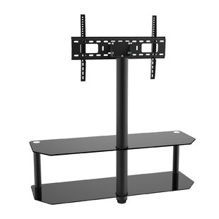Reviews ProHT TV Stand for TVs up to 60 by Inland Products Reviews (2019) & Buyer's Guide