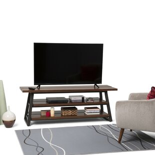 Adler TV Stand for TVs up to 70