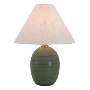 Lasky 22.5 Table Lamp