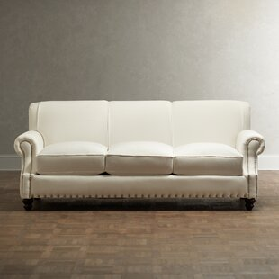 Landry Sofa by Birch Lane™ Heritage