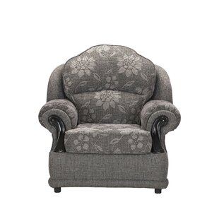 America Armchair By Ophelia & Co.