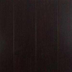 Charming Bamboo Wood Flooring Youu0027ll Love | Wayfair