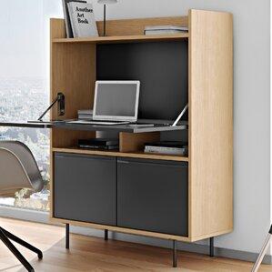 office armoire. lime armoire desk office