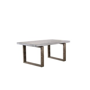 Jaycee Dining Table