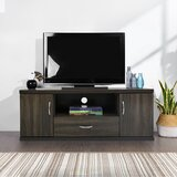 Haworth TV Stand for TVs up to 50 by Ebern Designs