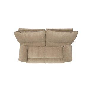 https://secure.img1-fg.wfcdn.com/im/79671798/resize-h310-w310%5Ecompr-r85/4382/43828701/serta-upholstery-recliner.jpg