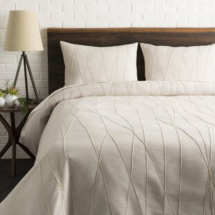 Bauer Duvet Cover Set
