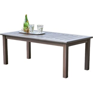 Rossi Coffee Table