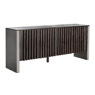 Balch Sideboard by Williston Forge
