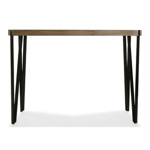 Joanie Console Table By Williston Forge