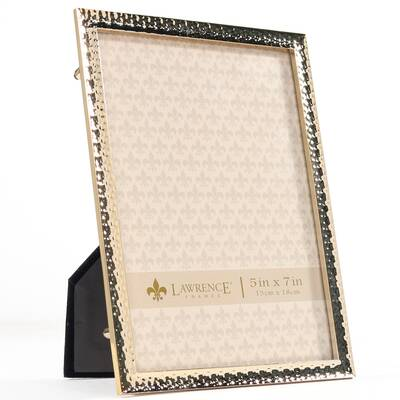 Scottsdale Picture Frame Reviews Joss Main