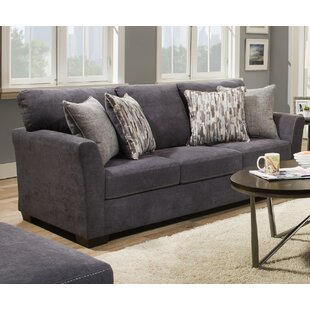 Gregorio Sleeper Sofa by Simmons Upholstery