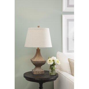 Lansing 28 Table Lamp