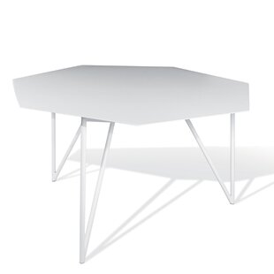 Terra Coffee Table by ATIPICO Today Sale Only