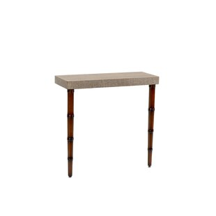 Wildwood Nashville Console Table