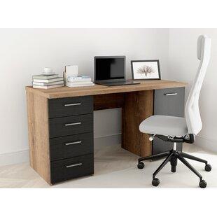 Volkan Desk By Ebern Designs