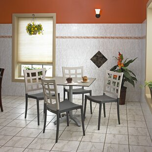 Varnum Dining Chair (Set of 16)