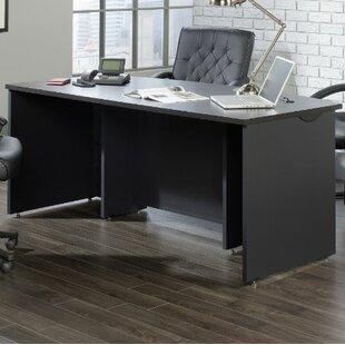 Review Castalia Desk Shell by Red Barrel Studio