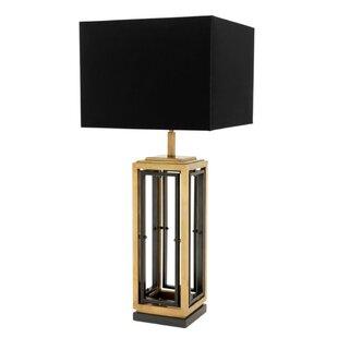 Blackrock 19 Table Lamp