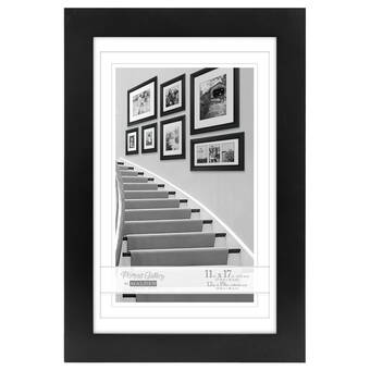Winston Porter Wampler Openings Vertical Picture Frame Wayfair