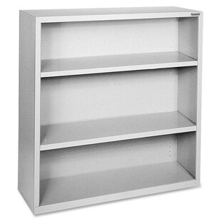 Fortress Standard Bookcase