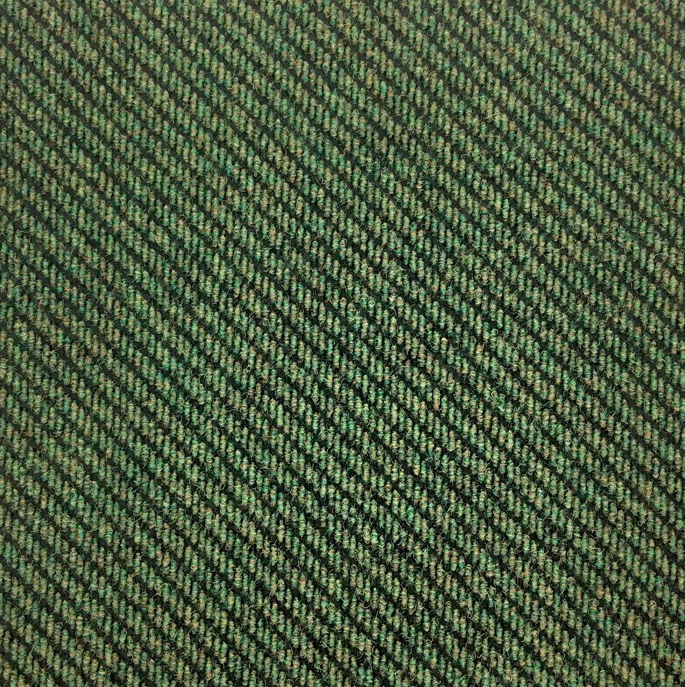 Portico Dominator 20 X 20 Multi Level Loop Carpet Tile Wayfair