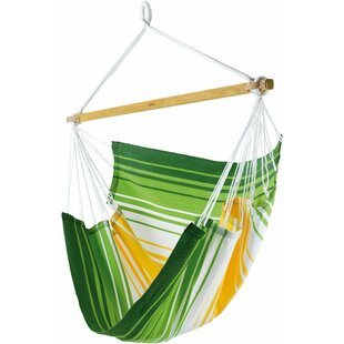 Hanging Chair Image