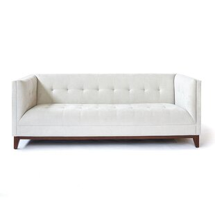 Jonas Sofa by Corrigan Studio Herry Up