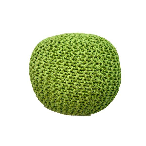 Keter Knit Pouf Wayfairca Stunning Keter Outdoor Pouf