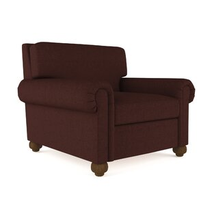 Canora Grey Austin Armchair
