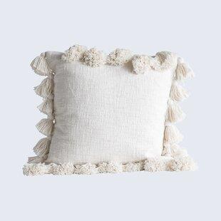 Throw Pillows Decorative You