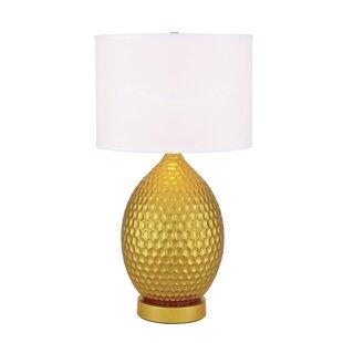 Fallston 29'' Table Lamp