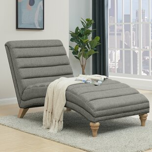 https://secure.img1-fg.wfcdn.com/im/79705371/resize-h310-w310%5Ecompr-r85/6916/69166217/rugeley-chaise-lounge.jpg