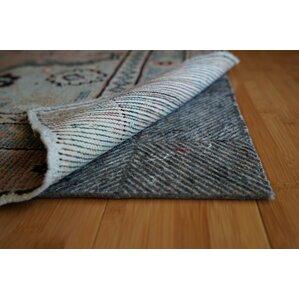 nonslip rug pad