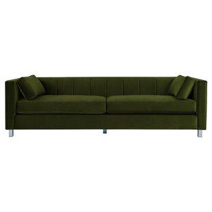 Strattenborough Sofa by Me..
