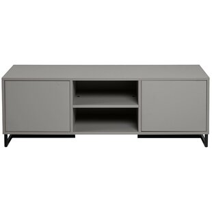 Arkose TV Stand For TVs Up To 32