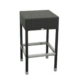 30 Patio Bar Stool by DHC Furniture