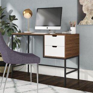 Ghent Computer Desk