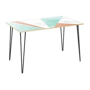 Wrought Studio Hagedorn Dining Table