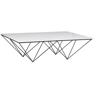 Accera Coffee Table