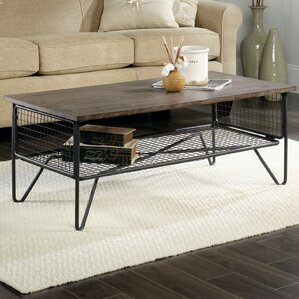 Odile Coffee Table by Laurel Foundry Modern ..