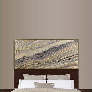 Davenport Panel Headboard by Interia Hospitality