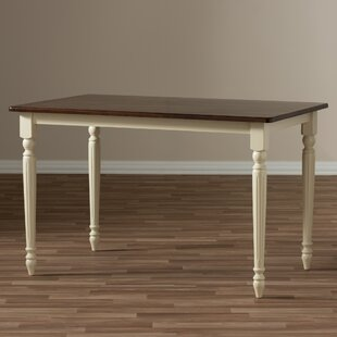Delmi Dining Table