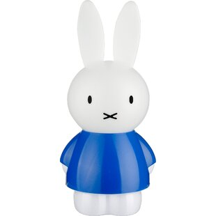 Miffy Night Light with LED