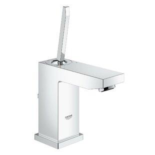 Grohe Eurocube Centerset Lavatory Faucet