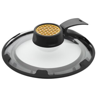 purify Filtered and Splash Guard Lid
