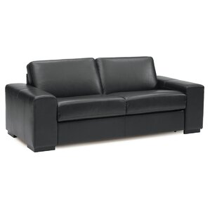 Weekender Sleeper Sofa by Palliser Furniture