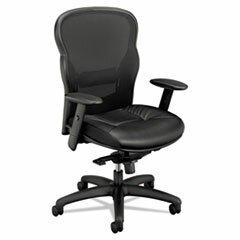 HON VL701 Series Ergonomic Mesh Executive Chair