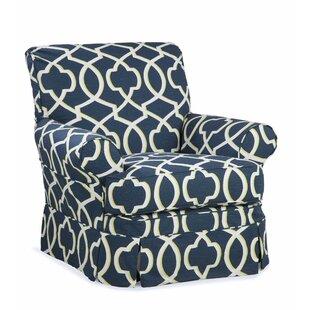 Maggie Armchair by Acadia Furnishings